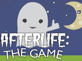 Игра Загробная Жизнь
