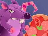 Игра Крысиная Готовка