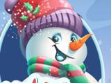 Игра Новый Год: Зимние Каникулы