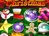 Игра Рождественские Игрушки