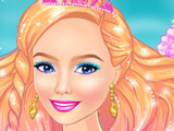 Игра Жемчужная Принцесса