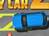 Игра Припаркуй Мою Машину 2