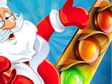 Рождественское Движение