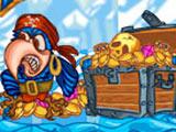 Игра Пираты: Сокровища Арктики