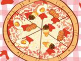 Игра Пицца Детская