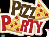 Игра Вечеринка Пицц