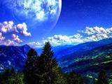 Игра Побег из Земли Фантазий