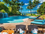Игра Побег: Отпуск На Гавайях