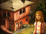 Игра Побег из Зоны 26
