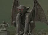 Побег из Кладбища с Привидениями