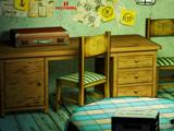Игра Побег: Комната Марка