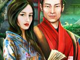 Поиск Предметов: Невеста Самурая