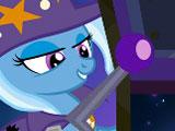 Игра Пони: Игровой Автомат