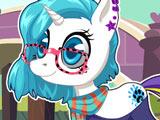 poni-hipster