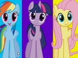 /flash/all/igry-poni/138.jpg