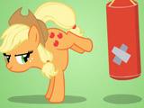 Игра Бокс Пони