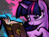 /flash/all/igry-poni/319.jpg