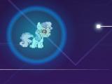 Игра Свити Бель и Пиксели