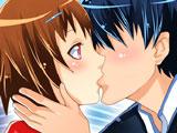 Игра Секретные Поцелуи 2