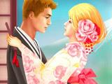 Игра Поцелуй На Фуджи