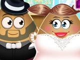 Игра Свадебная Вечеринка Поу