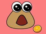 /flash/all/igry-pou/1/0.jpg