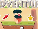 Игра Приключение Пещерного Человека