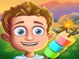 Игра Приключения: Семейная Поездка