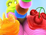 Игра Эпическое Мороженое