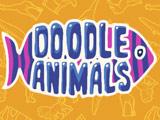 Игра История 3Д: Животные