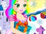 Игра Таинственный Подарок