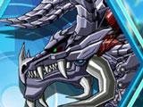 Игра Робот Дракон Скелет