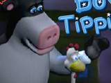 Barnyard: Tilt the Boy