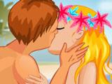 Игра Поцелуй Русалки