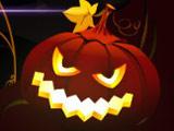 Игра Шарики: Хэллоуин Шутер
