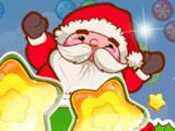 Рождественская История Шариков