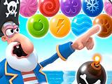 Игра Шарики: Пират Арчибальд