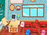 Игра Школа: Создай Класс