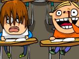 Игра Школьное Безумие