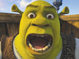 /flash/all/igry-shrek/003.jpg