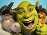/flash/all/igry-shrek/008.jpg