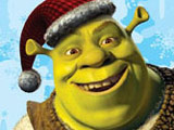 /flash/all/igry-shrek/030.jpg