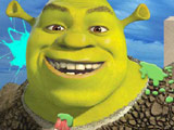 /flash/all/igry-shrek/033.jpg