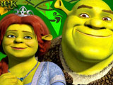 Shrek Forever - Download