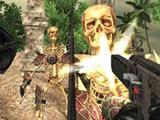 Силы в Масках 2: Восстание Демонов