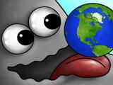 Съедобная Планета: Время Динозавров