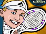 legendy-tennisa-2016