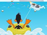 Игра Бумеранг: Летние Виды Спорта