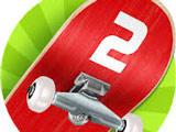 Игра Свайп Скейтборд 2