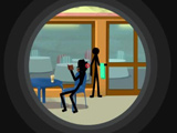 Игра Снайпер: Последний Убийца 2